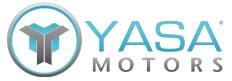 >YASA logo>